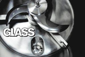Verbufa neemt Glass op in assortiment