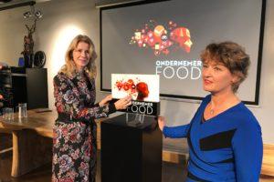 Slagers aan basis van nieuwe Ondernemers Academie Food