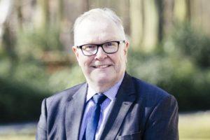 Wim van den Brink: Slavakto houdt rekening met duurzaamheid