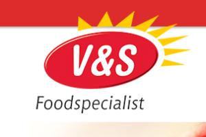Rabobank steekt geld in snackmaker V&S