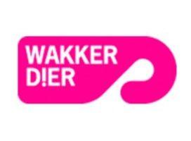 RCC: Eet-Geen-Dieren campagne Wakker Dier misleidend