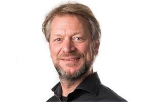 Jasper Kooijmans nieuwe commercieel directeur bij Brandt & Levie