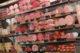 'Nederlands varkensvlees net zo duurzaam als vleesvervanger'