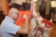 Onderscheidend vermogen maakt van Vleeschhouwerij Zetten succes