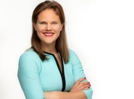 Nieuwe directeur Detailhandel Nederland benadrukt collectieve kracht