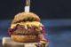 Enkco halv om burger 100g 80x53