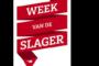 Week van de Slager biedt ruimte aan veelzijdigheid en creativiteit