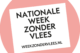 Sticker nationale week zonder vlees e1546432981222 80x53