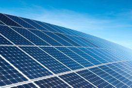 KNS: 'Rapporteer alsnog je Informatieplicht Energiebesparing'