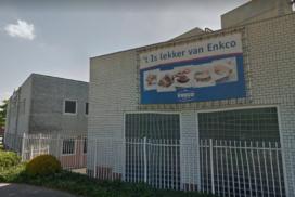 Van Loon Group neemt vleestak Enkco over