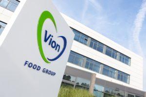 Vion moderniseert de productielocatie in Boxtel en integreert hier de activiteiten in Scherpenzeel. Foto: Vion