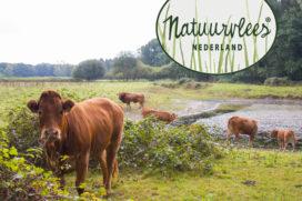 Natuurvlees verkrijgbaar bij Slagerijen Kaldenberg