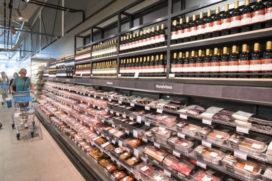 Week Zonder Vlees: meer vlees verkocht in supermarkten