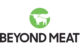 Beyondmeatlogo e1556011153283 80x53
