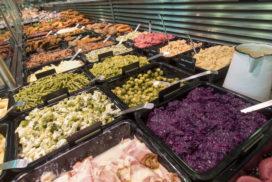 Nederlanders eten ruim 35% meer koelvers