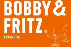 Curryworstketen Bobby&Fritz komt niet naar Nederland