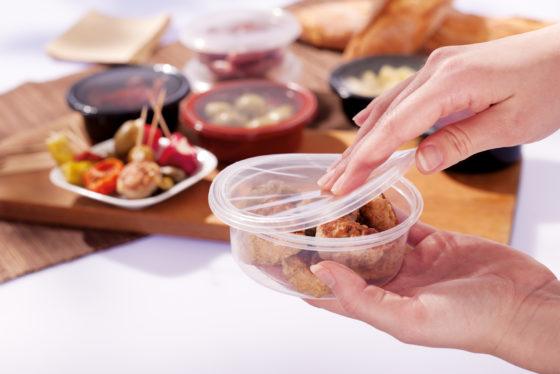 Duurzame verpakkingen: 'Mono-materialen bieden veel toegevoegde waarde'