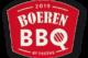 Identifier boerenbbq2019 e1556732468199 80x53