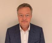 Rogier Jacobs treedt toe tot rvc Vion