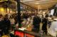 Supermarktomzet breekt door grens van €40 miljard