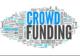 Crowfunding 80x56