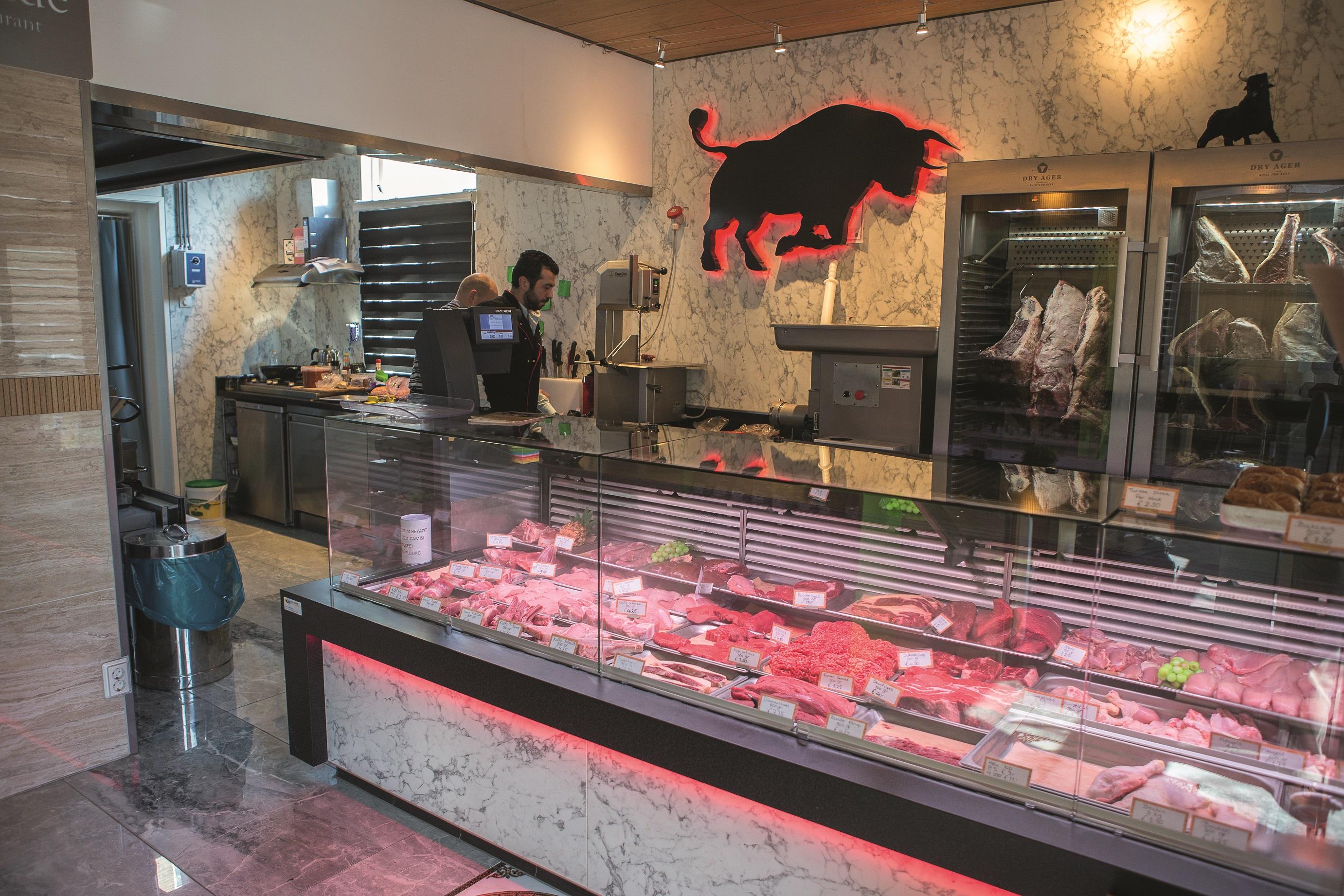 Bij Ons Draait Echt Alles Om Vlees Vleesmagazine