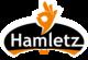 Hamletz logo 2 e1560852451986 80x55