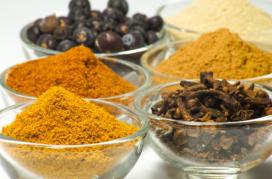 Importeurs specerijen houden zich goed aan eisen