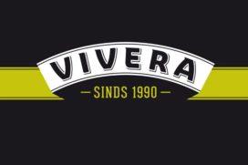 Vivera Foodgroup verder op plantaardige markt