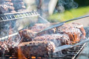 Gourmetten en barbecueën: met deze stukken vlees verras je je visite