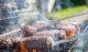 BBQ'en is onverminderd populair maar verandert van karakter