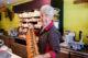'Met online bestelmodule de strijd aangaan met supermarkt'