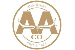 Zandbergen exclusieve distributeur van Australian Agricultural Company