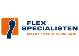 Flexspecialisten start opleiding Snijvaardig Slager