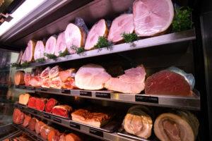 Zwolle krijgt weer slagerij in het centrum