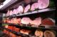 Zorgen bij slagers om gevolgen stikstofprobleem