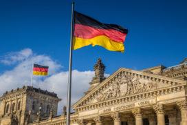 Uitleg Duitse manier van zakendoen op netwerkborrel