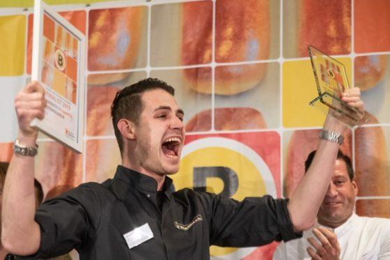Inschrijven 'Lekkerste Brabantse Worstenbroodje' kan weer!