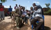 Vernieuwde steun voor duurzame sojaproductie in Mozambique