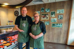 Meatshop.nl nu ook fysieke winkel