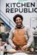 Grootste groeiplatform voor food start-ups van Europa