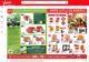 Vomar bio angus vlees 80x56