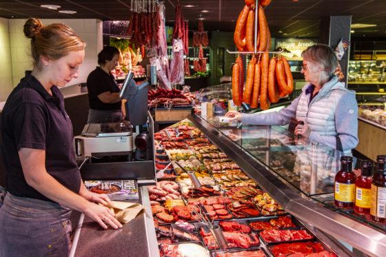 Vleesverbruik is volgens Wakker Dier gestegen