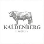 Slagerijen Kaldenberg viert zestigjarig jubileum