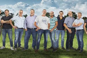 PLUS werkt samen met veertien varkenshouders