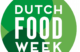 Dutch food week e1571246057595 80x52