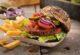 Aanval op plantaardige vleesalternatieven: 'Producten zijn extreem bewerkt'