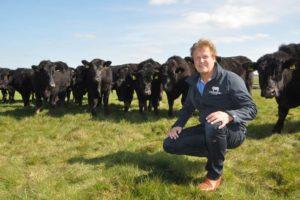 Slagerijen Kaldenberg: van dorpsslager tot toonaangevende vleesverwerker