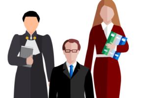 Rechtsgang te duur voor kleine bedrijven