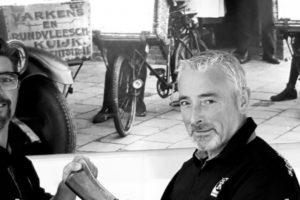 Van der Slikke neemt Keurslagerij Kuijk over